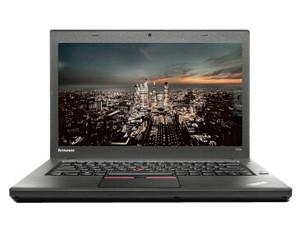 ThinkPad T450(20BVA010CD)