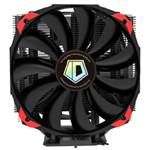 ID-COOLING Hunter VC-3D 散热器/ID-COOLING