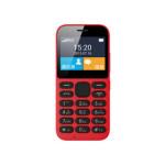 21克M1F 手机/21克