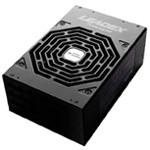 振华LEADEX T1600 电源/振华