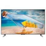 夏普LCD-70UF30A 平板电视/夏普