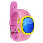 城市漫步守护星520 智能手表/城市漫步