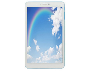 Colorfly G808 3G 八核(16GB)