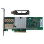 LR-LINK LREC6802BF-2SFP+ 网卡/LR-LINK
