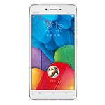 vivo X5Pro V(16GB/电信4G) 手机/vivo