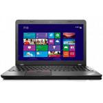 ThinkPad E550(20DFA011CD) 笔记本电脑/ThinkPad