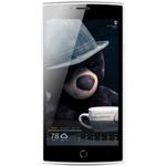 TCL P589L(8GB/电信4G) 手机/TCL