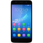 荣耀4A(8GB/电信4G) 手机/荣耀