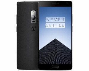 一加手机2(16GB/双4G)