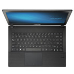 华硕P452LJ5200 笔记本电脑/华硕