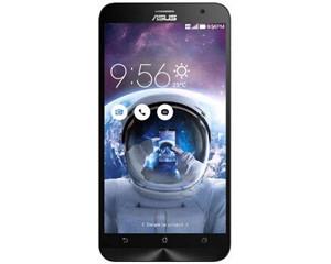 华硕Zenfone 2 ZE551ML标准版(16GB/双4G)