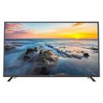 创维55X5 平板电视/创维