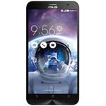 华硕ZenFone 2 ZE551ML全民版(16GB/双4G) 手机/华硕