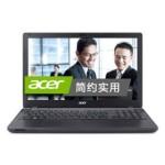 宏碁EX2511G-53M2 笔记本电脑/宏碁
