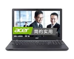 宏碁EX2519-C6K2