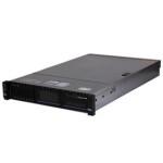 浪潮英信NF5280M4(Xeon E5-2620 v3/8GB/300GB*2/8*HSB) 服务器/浪潮
