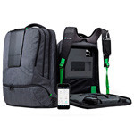 AMPL Labs Smartbackpack 其他智能电子/AMPL Labs