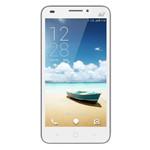酷派8717(4GB/移动4G) 手机/酷派