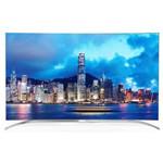 康佳OLED55X90P 平板电视/康佳