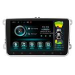 路畅专用版 畅安C大众通用 GPS设备/路畅