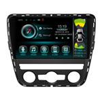 路畅专用版 畅安C帕萨特 GPS设备/路畅