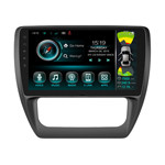 路畅专用版 畅安C速腾 GPS设备/路畅