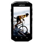 uphone U5B 手机/uphone