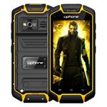 uphone U5C 手机/uphone