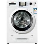 博世WVH305601W 洗衣机/博世