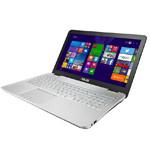 华硕N551JM4710(SSD+HDD) 笔记本电脑/华硕