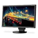 NEC EA275UHD 液晶显示器/NEC