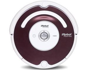 iRobot 52708