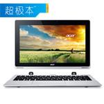 宏碁Switch 11V(SW5-173-61BS) 笔记本电脑/宏碁