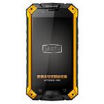 征服CONQUEST KT35A-S6 手机/征服
