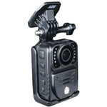 AEE DSJ-P9 数码摄像机/AEE