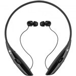 LG Tone Ultra HBS-810 蓝牙产品/LG