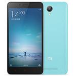 小米红米Note2(16GB/双4G) 手机/小米