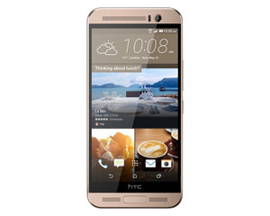 HTC One ME(32GB/移动4G)