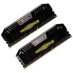 海盗船Vengeance 2x8GB DDR3 1600(CMY16GX3M2C1600C9) 内存/海盗船