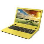 宏碁E5-573G-54G6 笔记本电脑/宏碁