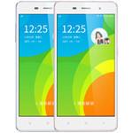 葫芦情侣手机(16GB/双4G) 手机/葫芦