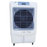 多朗DL-BO7000 电风扇/多朗