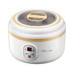 小熊SNJ-A10C1 酸奶机/小熊