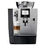 优瑞IMPRESSA XJ9 Professional 咖啡机/优瑞