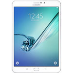 三星GALAXY Tab S2 T810(32GB/WiFi版)
