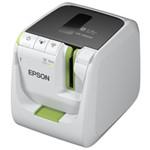 爱普生LW-1000P 标签打印机/爱普生