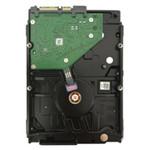 希捷Seagate 1TB 7200转(ST1000VX001) 硬盘/希捷