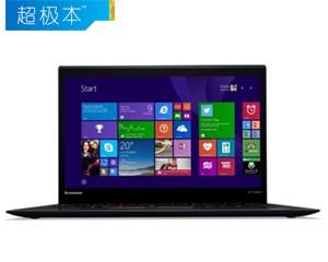 ThinkPad X1 Carbon 2015(20BTA0S5CD)