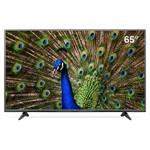 LG 65UF6800-CA 平板电视/LG