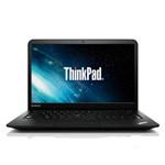ThinkPad S3(20AYA07SCD) 笔记本电脑/ThinkPad